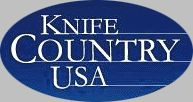 z Link To Knife Country USA
