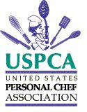 United States Professional Chef Association