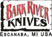 Bark River Knife & Tool