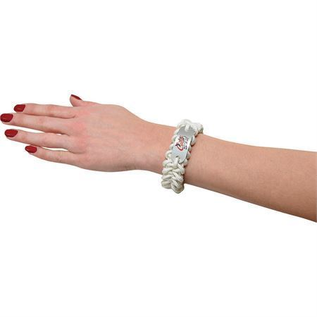 Camillus 18339 Camillus Cuda Womens Bracelet Large with Polyester Construction – Additional Image #2