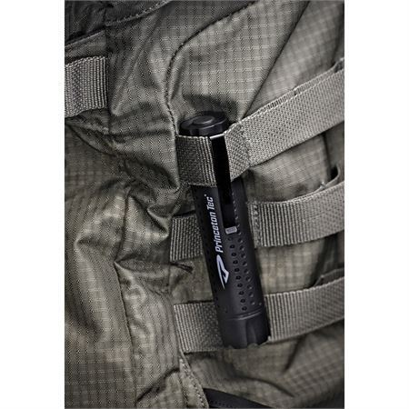 Princeton Tec 02325 TEC-2 Flashlight – Additional Image #1