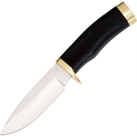 Buck Knives 692 for sale online