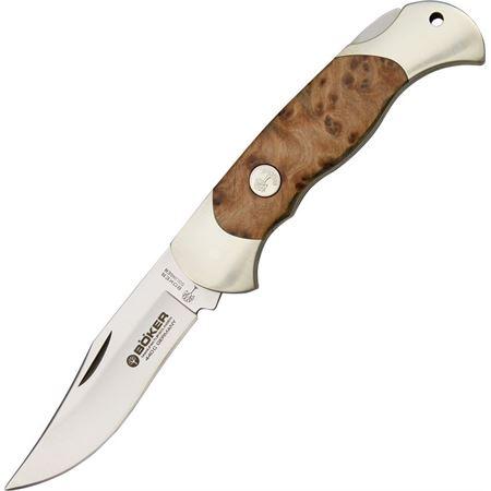 Boker Knives 2002TH for sale online