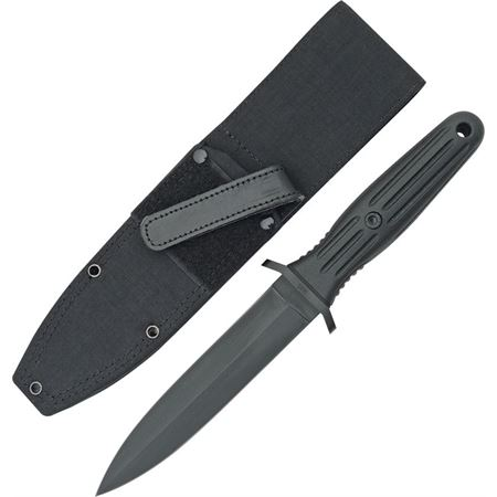 Boker Knives AF12B for sale online