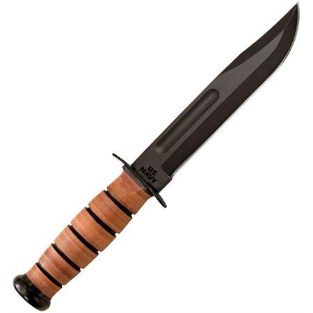 Ka-bar Knives 1225 for sale online