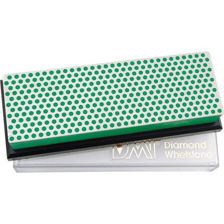 DMT Sharpener W6EP for sale online