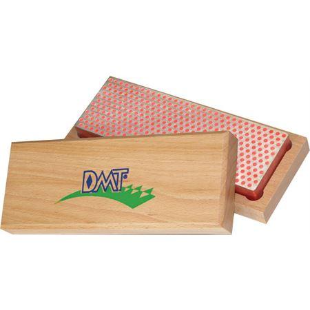 DMT Sharpener W6F for sale online