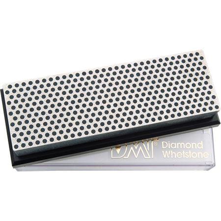 DMT Sharpener W6XP for sale online