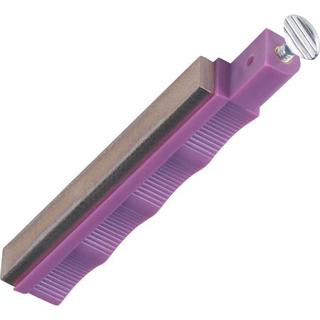 Lansky Sharpeners 9 for sale online