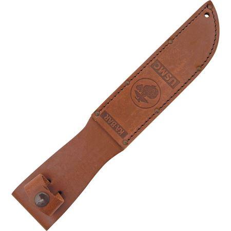 Ka-Bar Knives 1217S for sale online