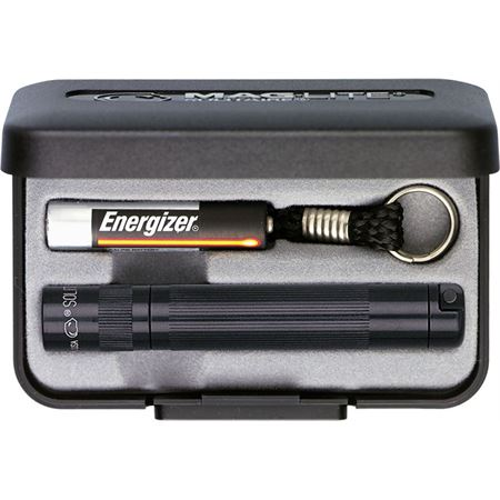 Maglite Flashlight 1 for sale online