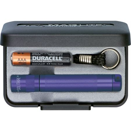 Maglite Flashlight 1P for sale online