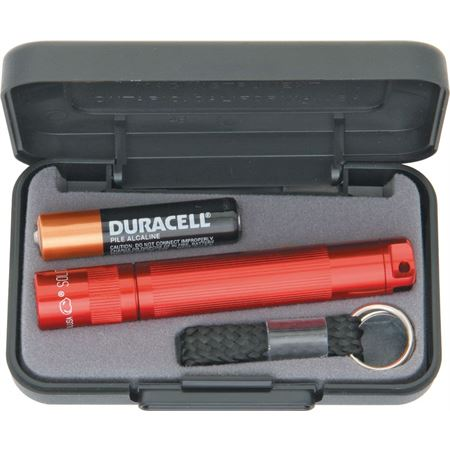 Maglite Flashlight 1R for sale online
