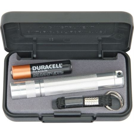 Maglite Flashlight 1S for sale online