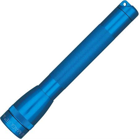 Maglite Flashlight 3B for sale online