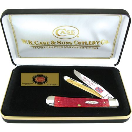 Case Knives 1861RPB for sale online