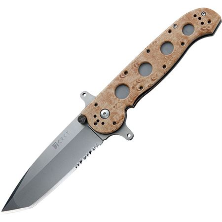 Columbia River Knife & Tool 14ZSF for sale online