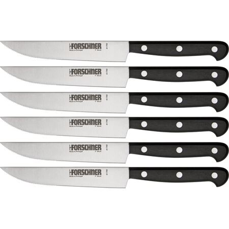 Forschner Knives 46799 for sale online