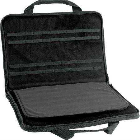 Case Knives 1075 for sale online