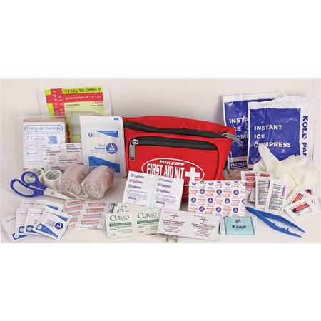 First Aid Kits 130 for sale online