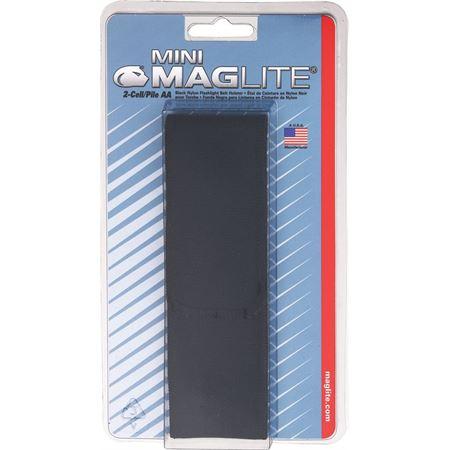Maglite Flashlight 10855 for sale online