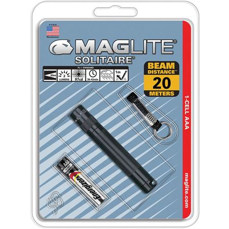 Maglite Flashlight 20168 for sale online