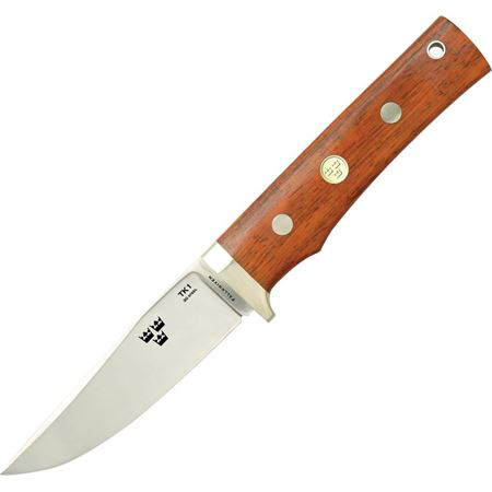 Fallkniven Knives TK1 for sale online