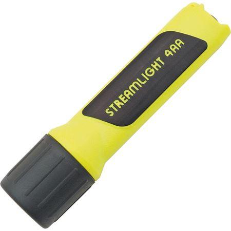 Streamlight Flashlights 68202 for sale online