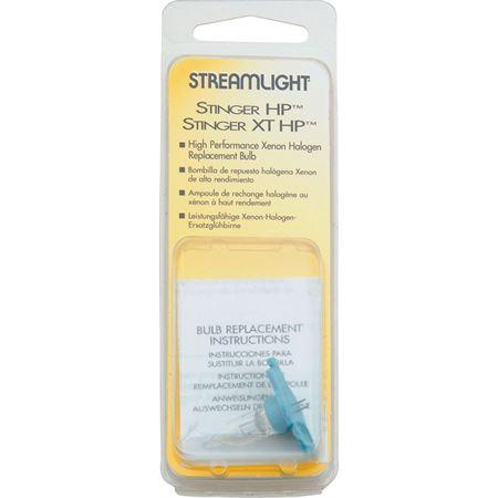 Streamlight Flashlights 78915 for sale online