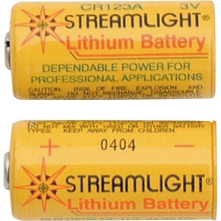 Streamlight Flashlights 85175 for sale online