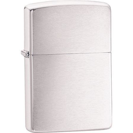 Zippo Lighters 10003 for sale online