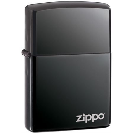 Zippo Lighters 10057 for sale online