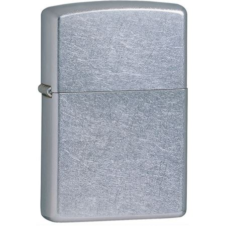 Zippo Lighters 10207 for sale online