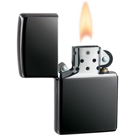Zippo Lighters 10253 for sale online