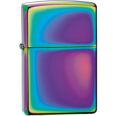 Zippo Lighters 10445 for sale online