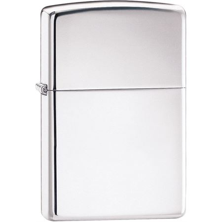 Zippo Lighters 10600 for sale online