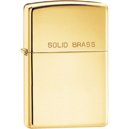 Zippo Lighters 10760 for sale online