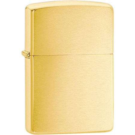 Zippo Lighters 10780 for sale online