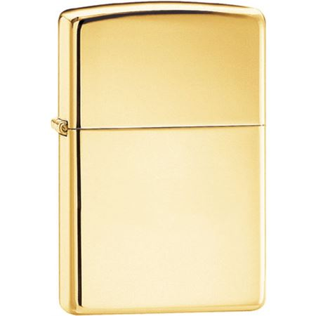 Zippo Lighters 10790 for sale online
