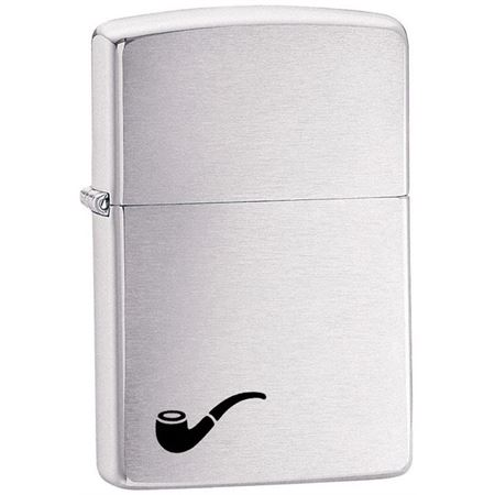 Zippo Lighters 10260 for sale online