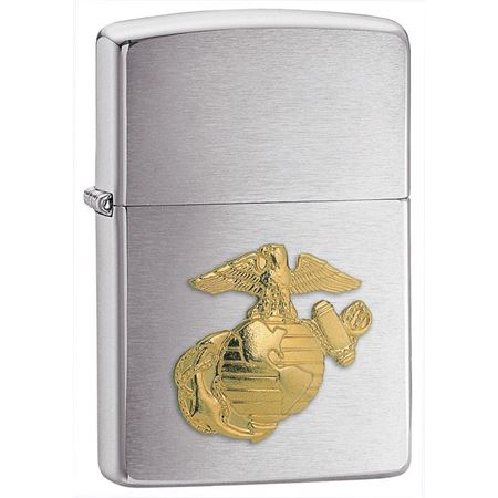 Zippo Lighters 10500 for sale online