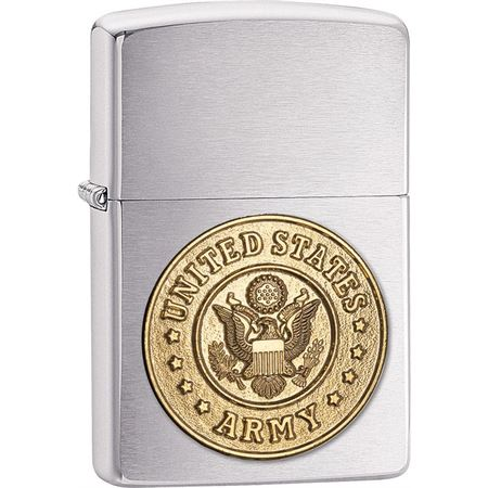 Zippo Lighters 10580 for sale online