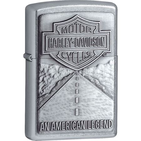 Zippo Lighters 10928 for sale online