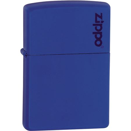 Zippo Lighters 11344 for sale online
