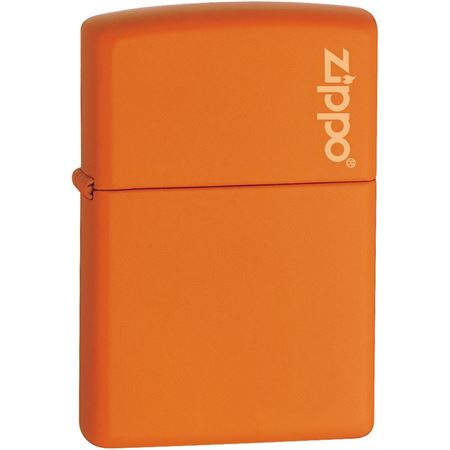Zippo Lighters 11349 for sale online