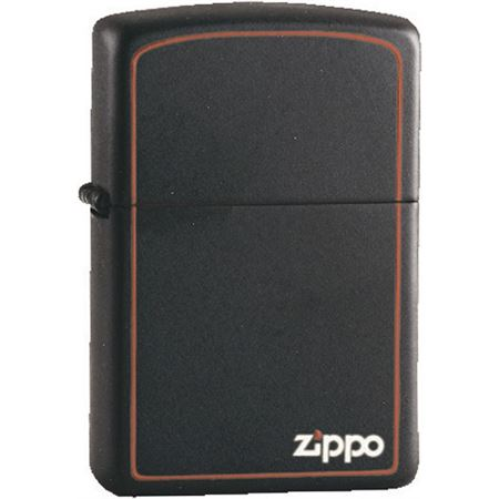 Zippo Lighters 11950 for sale online