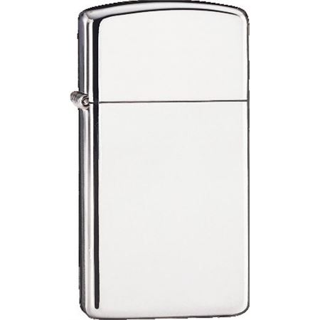 Zippo Lighters 13001 for sale online
