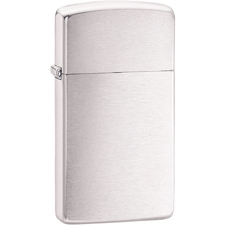 Zippo Lighters 13008 for sale online
