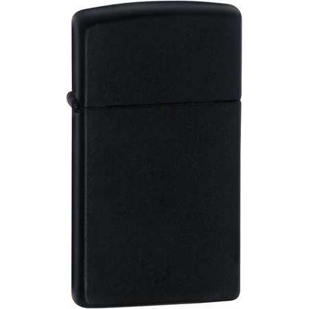Zippo Lighters 13120 for sale online