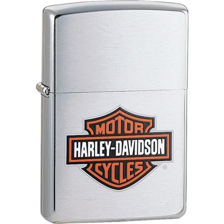 Zippo Lighters 13252 for sale online